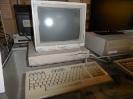 Commodore C-128
