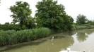 Fiume Piave Vecchia (Hinweg)