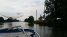 Piave Fischernetze (Hinweg)