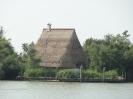 Bibione Fischerhütten (Hinweg)