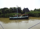 Canale del Morto (Hinweg)