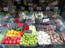 Naschmarkt