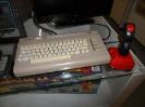Commodore C-64