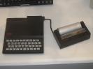 Sinclair ZX-81