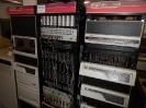 Digital PDP-11