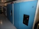 IBM System / 370