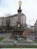 Liebenberg-Monument