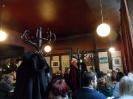 Cafe Havelka