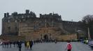 1 Edinburgh