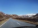 Fahrt Edinburgh-Inverness 14