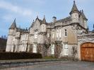 Fahrt Edinburgh-Inverness 16