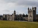 Fahrt Edinburgh-Inverness 17