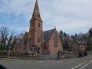 Fahrt Edinburgh-Inverness 18