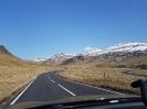 Fahrt Edinburgh-Inverness 20