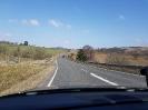 Fahrt Edinburgh-Inverness 21