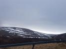 Fahrt Edinburgh-Inverness 03