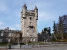 Fahrt Edinburgh-Inverness 04