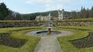 Fahrt Edinburgh-Inverness 52