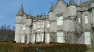 Fahrt Edinburgh-Inverness 60