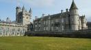 Fahrt Edinburgh-Inverness 61