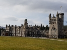Fahrt Edinburgh-Inverness 06