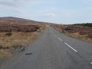 Anreise Stornoway 23