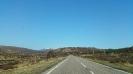 Anreise Stornoway 39