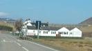 Anreise Stornoway 40