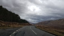 Fahrt Roskhill-Fort William_13