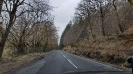 Fahrt Roskhill-Fort William_15