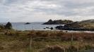 Fahrt Fort William-Port Ellen_15