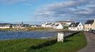 Fahrt Fort William-Port Ellen_16