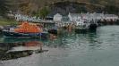 Fahrt Fort William - Port Ellen 03